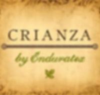Crianza Logo by Enduratex