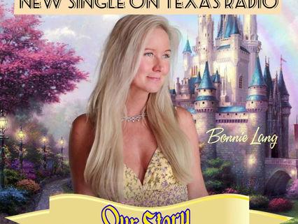 Request on Texas Radio