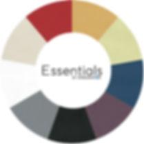 Essentials Color Wheel Image LR.jpg