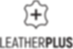 LeatherPlus Logo by Enduratex