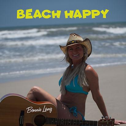 Bonnie Lang - Beach Happy.jpg