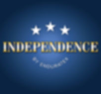 Independence Logo by Enduratex