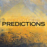 Predictions Logo by Enduratex