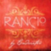 Rancio Logo by Enduratex