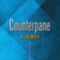 Counterpane Logo by Enduratex