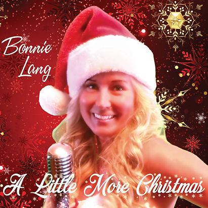 BONNIE LANG A LITTLE MORE CHRISTMAS.jpg