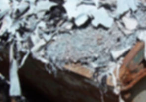 LeatherPlus Raw Hides by Enduratex