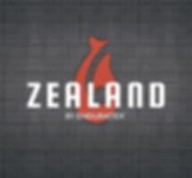 Enduratex Zealand