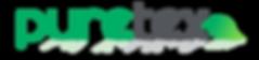 Puretex Logo Full Color Revised.png