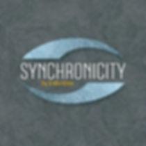 Synchronicity Logo by Enduratex