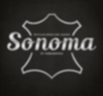 Sonoma Logo by Enduratex