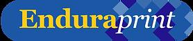Enduraprint Logo by Enduratex