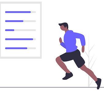 undraw_fitness_stats_sht6_edited.jpg