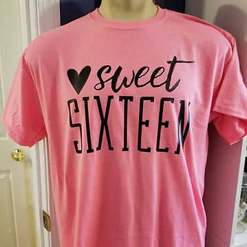 #sweetsixteen shirt.jpg