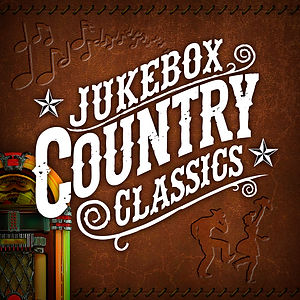 07_Jukebox_Country_Show_Art_sq_RGB_Jukeb