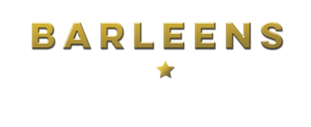 Barleens Logo for Header.png