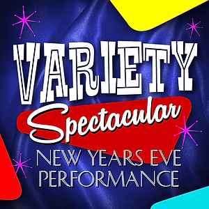 10_Variety_Spectacular_NewYears_Art_sq.p