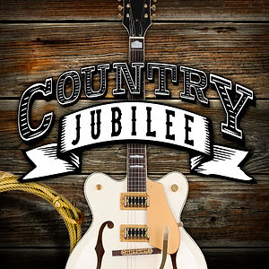 08_Country_Jubilee_Show_Art_sq_RGB_Count