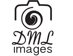 DMLsquare2 (1).jpg