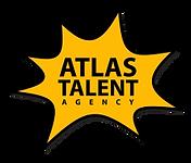 AtlasGraphics.png