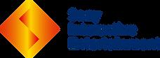 Sony_Interactive_Entertainment_logo_(201
