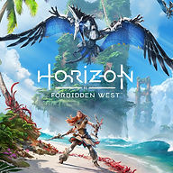 Horizon_Forbidden_West.jpg