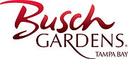BuschGardens.jpg