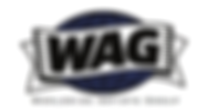 WAG_logo_SMtext.png