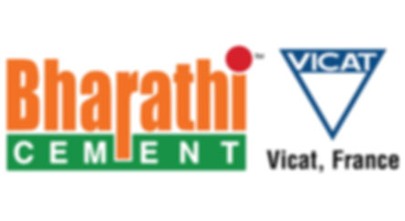 BHARTI VC1.jpg