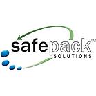 interpack-Safepack-Industries-Ltd.-Exhib