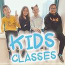 Kids Classes Web 2020.jpg