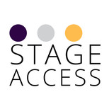 Stage Access