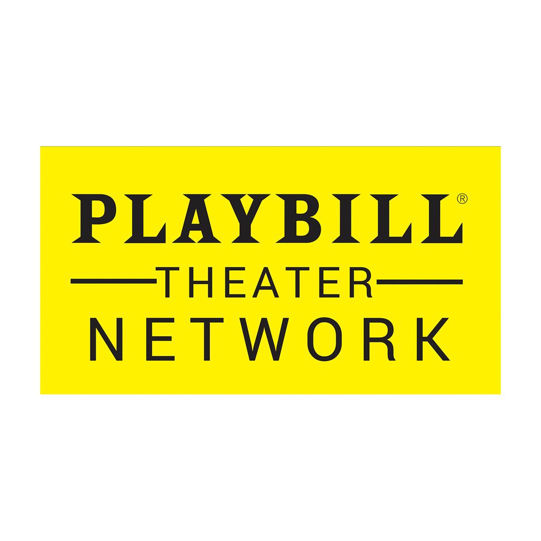 Playbill Theatre Network