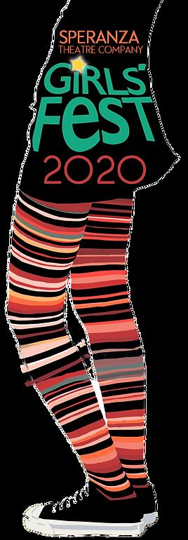 Girls' Fest 2020 Vertical_FIN.png