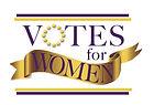 Votes for Women 2020 Logo Only.jpg