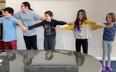 Speranza Kids 10.jpeg