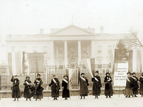 Suffragist-Picket-Line-d.jpg