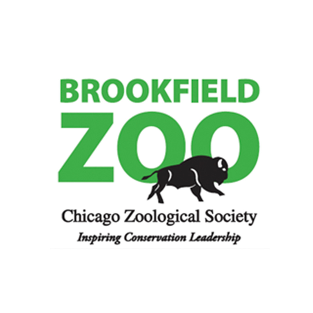 Chicago Zoological Society