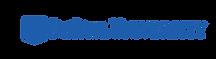 DePaul_New_Logo.png