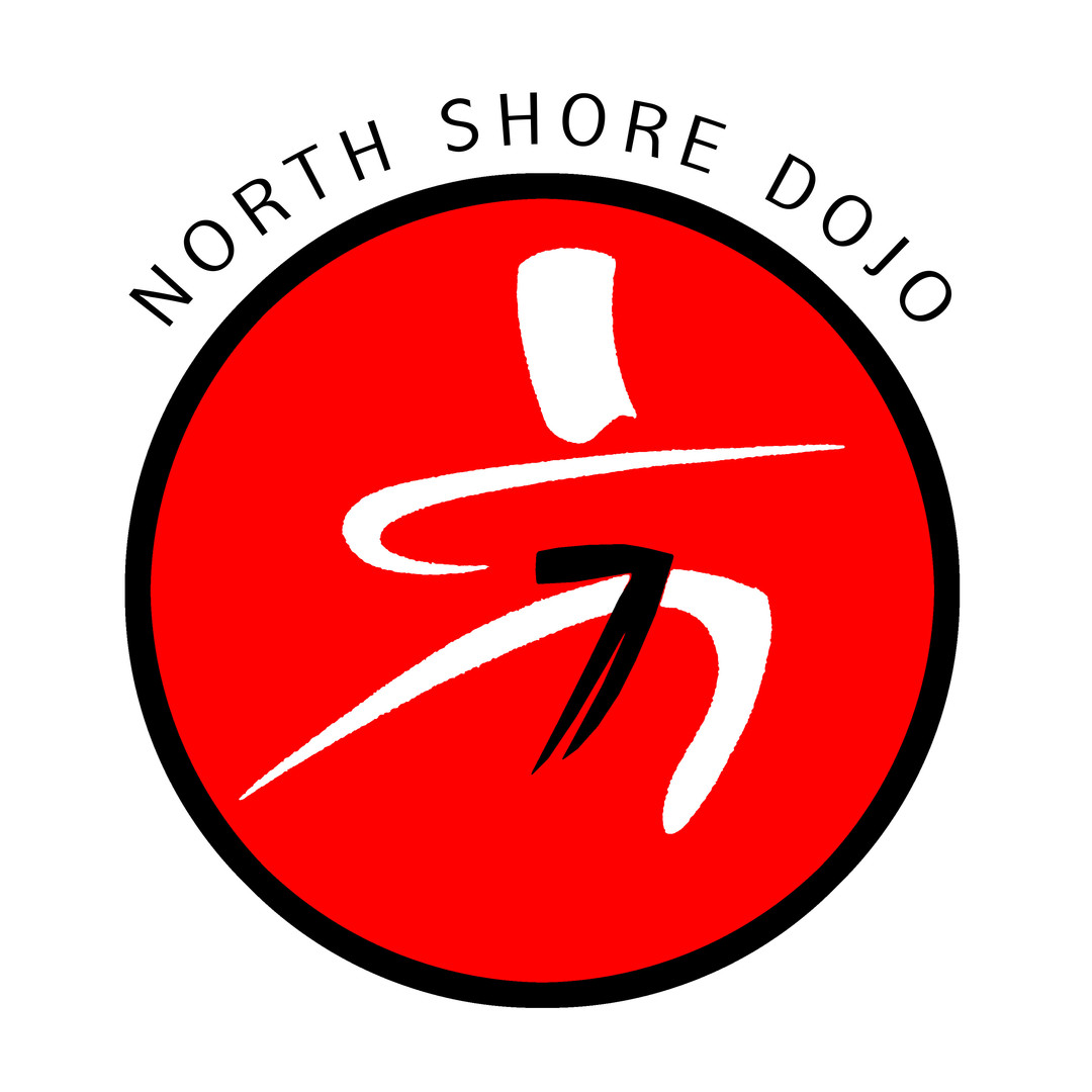 North Shore Dojo