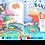 Thumbnail: Contos Para Crianças de 2 Anos