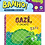 Thumbnail: Livro de Banho - Tá na Hora do Banho - Cazé o Jacaré