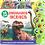 Thumbnail: Livro Sonoro - Dinossauros Incríveis