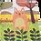 Thumbnail: Contos de Fada - O Gato de Botas