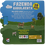 Thumbnail: Livro Sonoro - Fazenda Barulhenta