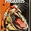 Thumbnail: Em Foco - Predadores