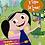 Thumbnail: Livro Cartonado - O Show da Luna