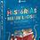 Thumbnail: Histórias Maravilhosas Para Crianças