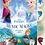 Thumbnail: Mundo Mágico Frozen - Cartonado