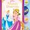 Thumbnail: Mundo Divertido Princesas - Cartonado